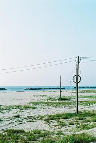 FH0911-1.jpg