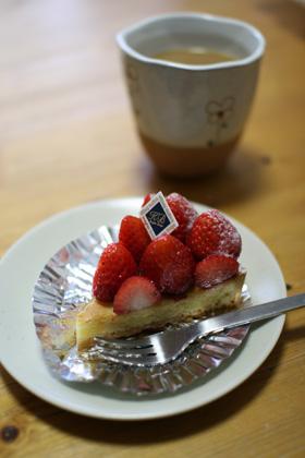IMG_4573-2.jpg
