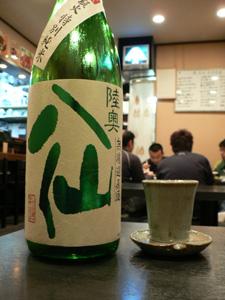 やっぱり日本酒.jpg