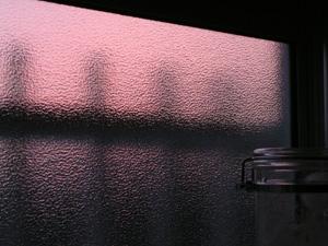ガラス越しの空.jpg