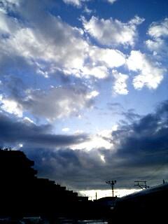 image/chibihachi-2006-05-28T22:36:16-1.jpg